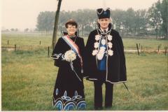 1987-har-els-bongers-001D9228339-E11F-1B32-CBEE-AF545B4FBA43