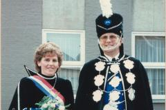 1988-hilda-bart-vossen-joosten-001B39E0568-DEF0-9BC5-16D4-F7DCF7EDCB91